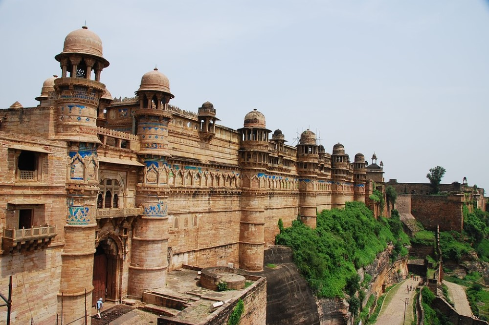 Best-Delhi-To-Rajasthan-Tour-Packages-By-Car